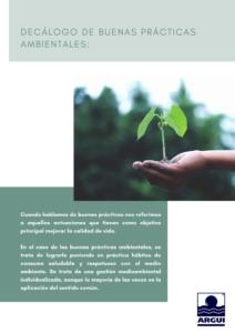 guia de buenas practica ambientales